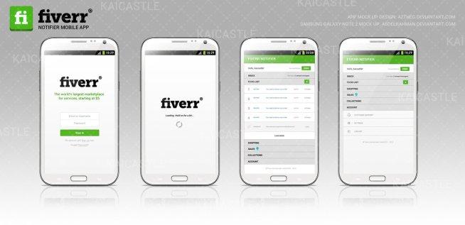 fiverr-notifier