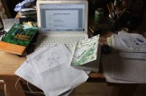 Permaculture research