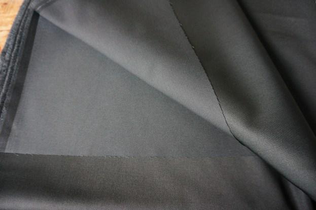コスプレ衣装 コスプレ衣装製作 コスプレ衣装制作 コスプレイヤー コス 衣装作り方 型紙 裁ほう上手 コスプレイヤーズアーカイブ コスプレ写真 型紙の写し取り コスプレイモード Photoshop フォトショップ NARUTO サスケ