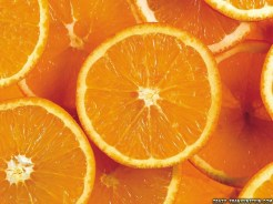 Fresh-orange-Fruit-wallpaper