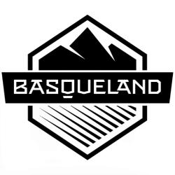 Basqueland Brewing