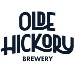 Olde Hickory