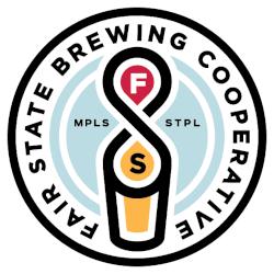 Fair State Brewing Co.