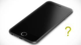 كيفية حل مشكلة الشاشة السوداء وعدم القدرة على تشغيل الآيفون