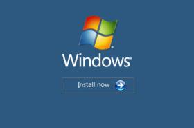 كيفية عمل فورمات لنظام الويندوز 7، 8.1 و 10