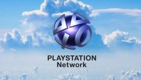 كيفية إنشاء حساب PSN بلايستيشن نتورك PlayStation Network