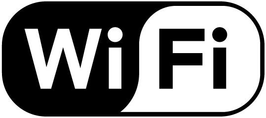 كيفية تغيير باسوورد الواي فاي لجهاز الراوتر Wifi Router