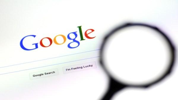 كيفية مسح سجل البحث الهيستوري بمتصفح جوجل كروم browser history على الكمبيوتر وعلى الاندرويد و الآيفون