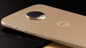 Motorola Moto Z Force Edition スマホSIMフリー販売
