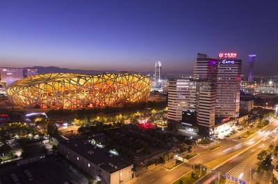 北京ってどんな都市?海外在住日本人が語る中国生活
