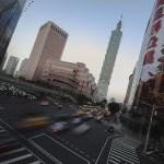 台北住宅価格高騰と台湾バブル,中国マネーの影?