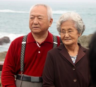 台湾の魅力、世界で最も親日のひとつ