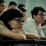 海外生活のきっかけ、中国北京へ短期語学留学