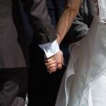 英会話スクールの社内恋愛から国際結婚!アメリカ移住へ