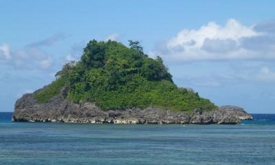 フィリピンへの海外移住を決めた背景