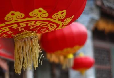 中国広州での海外生活、住めば都