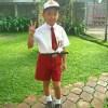 海外移住、日本語学校がないバリ島での教育と学校制度