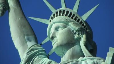 世界一を誇りにするアメリカの貧困化する社会