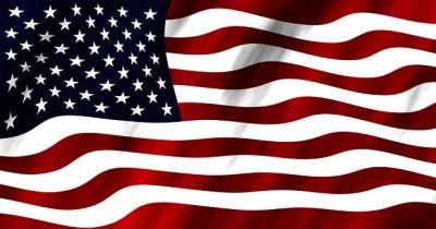 近未来のアメリカ、選挙とディベート