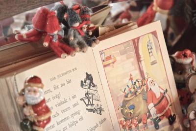 海外で過ごすクリスマス、イギリス