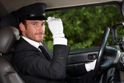 日本の運転免許証の更新
