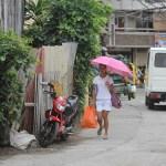 フィリピンの生活のおける経済-フィリピン人の平均月収と物価