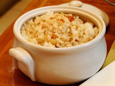 フィリピンへの移住、食事と料理