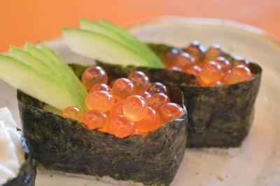 フィリピンで手に入りにくい日本の食材、ふりかけや海苔