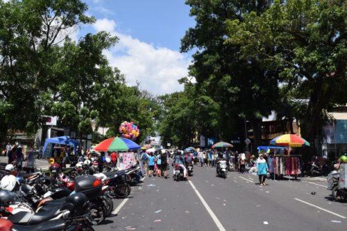 インドネシア語の習得は易しい?海外移住の際に身につけておきたい言語力