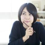 和食材じゃない!海外移住で日本から持参したいものはコレ!
