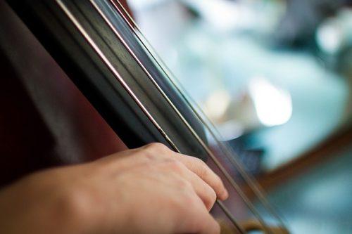 台湾でクラッシックコンサート、アマチュアオーケストラ