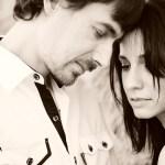 イタリア人との恋愛「こんな男性は避けたい」5つの特徴