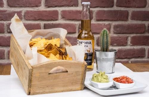 メキシコ,テキーラ,アルコール,お酒,ビール,飲み方