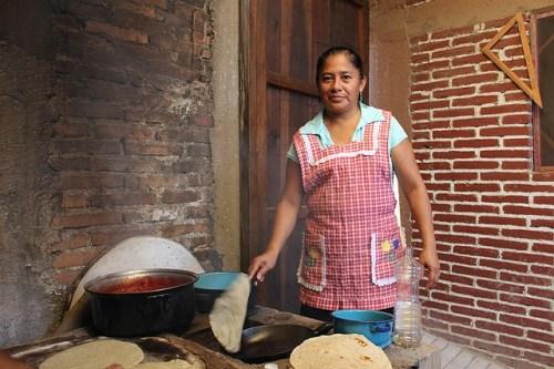 メキシコ、英語は通じる?