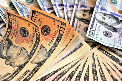 海外在住者が仮想通貨を持つことのメリット