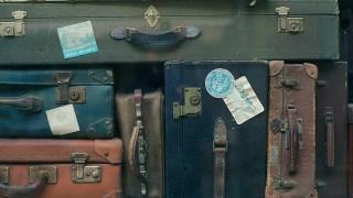 海外渡航の準備