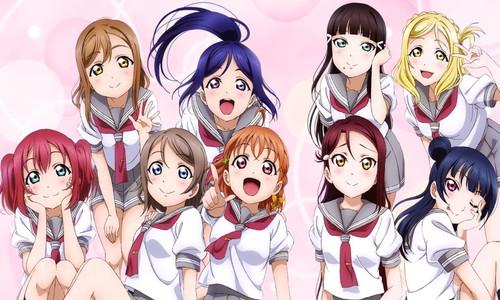 anime044