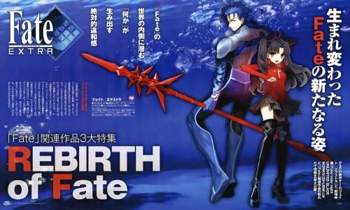 anime073-1