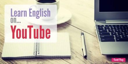 """【Youtubeでイギリス英語を学ぶ】<br>おすすめチャンネル""""English with Lucy"""""""