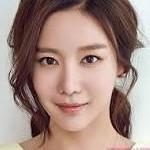 Kim A Joong