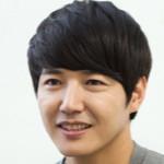 Yoon Sang-hyeon