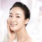 Choe Mi-hyang