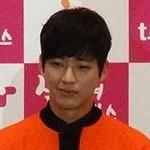 Nam-gung Min