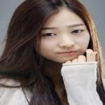テレポートの恋人を1話から見れるサイト!韓ドラ有料動画配信一覧