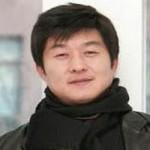 軍師リュ・ソンリョン~懲毖録<ジンビロク>~を1話から見れるサイト!韓ドラ有料動画配信一覧