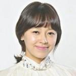 棘<トゲ>と蜜を1話から見れるサイト!韓ドラ有料動画配信一覧