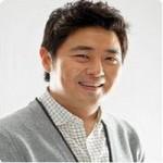 月桂樹洋服店の紳士たちを1話から見れるサイト!韓ドラ有料動画配信一覧