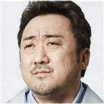 元カレは天才詐欺師 ~38師機動隊~を1話から見れるサイト!韓ドラ有料動画配信一覧