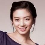 ドラマの帝王を1話から見れるサイト!韓ドラ有料動画配信一覧