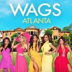 WAGS - スター選手のカノジョたち in アトランタ